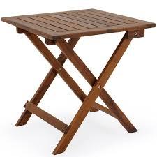 amazon co uk tables garden furniture u0026 accessories garden
