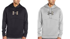 under armour men u0027s storm caliber hoodie up to 70 off