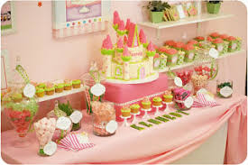 girl birthday party themes 25 creative girl birthday party ideas party themes six