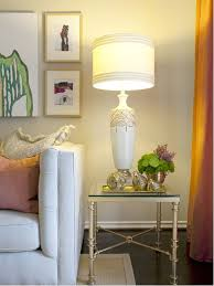 table lamp houzz
