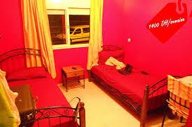 chambre chez l habitant corte chambre chambre chez l habitant corte awesome idees d chambre