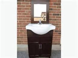 Used Bathroom Vanity For Sale by How To Install A Bathroom Sink Plumbing Images Bathroom Vanity