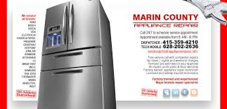 Fisher And Paykel Dishwasher Repair Service Marin Appliance Repair 415 359 4210 Service Home Serving