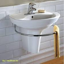 tiny bathroom sink ideas tiny bathroom sinks ezpass club