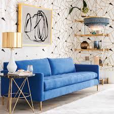 home decor pieces 8 home decor pieces every household needs