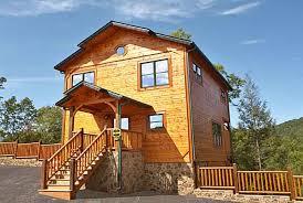 Gatlinburg Cabins 10 Bedrooms Gatlinburg Cabin Bear Cave 3 Bedroom Sleeps 10 Swimming