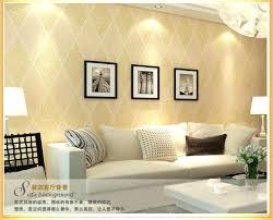 interior wallpapers for home wallpapers for house meldonline org