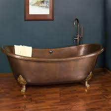 Cast Bathtub Best 25 Copper Tub Ideas On Pinterest Copper Bathtub Luxurious