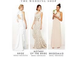 dillards bridesmaid dresses shop bridal dresses bridesmaid dresses and of the