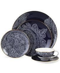 lenox eternal collection fine china dinnerware and bone china