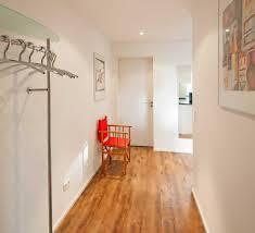 apartment casa fortuna bodensee lindau bodolz germany booking com