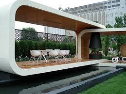 Garden Building Ideas Design Ideas For Garden Offices Home And Garden