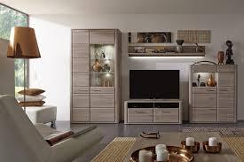 Wohnzimmerschrank Ohne Fernseher Wohnwand Ohne Tv Element Merken With Wohnwand Ohne Tv Element