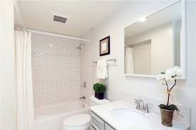 easy bathroom remodel ideas small bathroom remodel ideas remodel bathroom shower bathroom