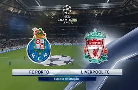 fc porto scouting the opposition fc porto the tomkins times