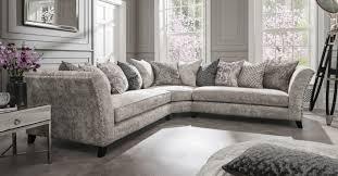 L Shape Sofa Designs With Price Furniture Corner Sofa Habitat Big Sofa Hofmeister Big Soda Lake