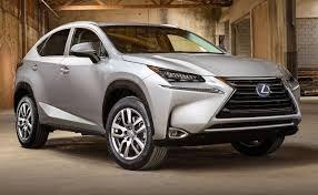 lexus nx lease deals miami vwvortex com do women buy cars for their midlife crisis