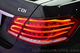 nissan 350z led tail lights best and worst tail lights cars