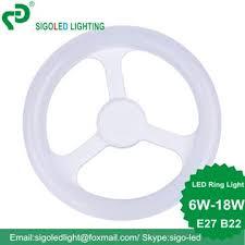 led circle light bulb wholesale light bulbs tubes light bulbs tubes manufacturers