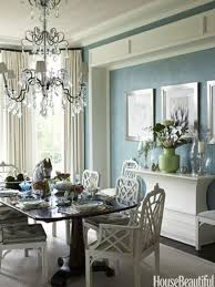 Accessories For Dining Room Photo Of Exemplary Contemporary - Accessories for dining room