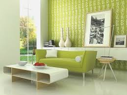 home interior decorating catalogs interior decorating ideas for home aristonoil com