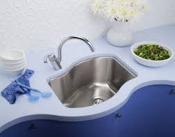 Blue Kitchen Sink The Factors To Consider When Choosing The Best Modern Kitchen