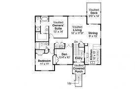 the yorker cape house plan 9 cape cod open floor plan entire floor design project designed