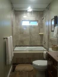best 25 small spa bathroom ideas on bathroom