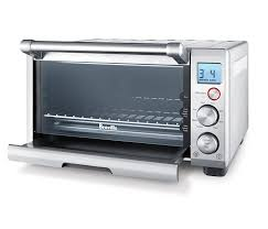 Breville Toaster Oven 800xl Top 10 Best Toaster Ovens Best Toaster Ovens Review