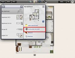 Home Design 3d Per Mac 3d House Plan Ipad Home Design 3d On Your Ipad Iphone Open The