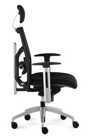 si es de bureau ergonomiques siège de bureau ergonomique manager avec translation d assise si