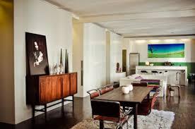 home decor eclectic home decor 2016 vintage livingroom style