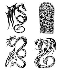 tribal designs and meanings best design