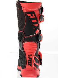 cheap youth motocross boots boot alpinestars toddler motocross boots black white tech seven s