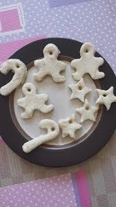 microwave salt dough decorations my bored toddler