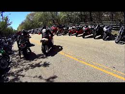 r i blessing of the bikes 2013 youtube