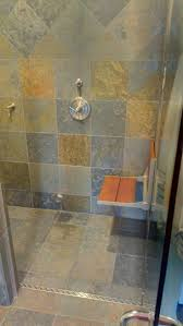 38 best quick drain in action images on pinterest shower drain