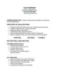 Sample Targeted Resume by Pleasing Target Resume Stylish Resume Cv Cover Letter