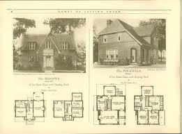 french colonial house plans french colonial architecture so replica houses