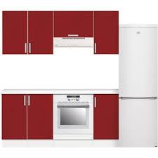 joue meuble cuisine décoration joue meuble cuisine 22 montreuil 18141908 bar photo