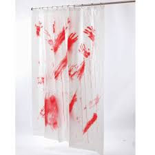 halloween bathroom decor home decor and furniture deals