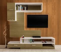 Bedroom Tv Unit Design 24 Living Room Unit Designs Kesar Interior Furnishing Modern Tv