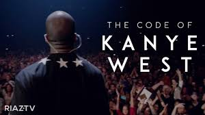 quotes kanye west the code of kanye west kanye west u0027s most inspirational quotes