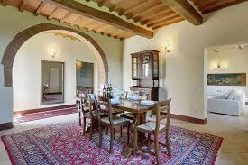 most beautiful home interiors in the beautiful home interiors most beautiful home interior