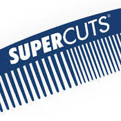 hair salon locator haircut locations supercuts
