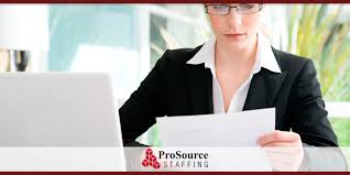 improve your job search archives prosource staffing prosource