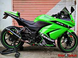 ninja 250r insurance free quotes on auto insurance