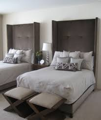 tall headboard beds how to make a large headboard large headboard beds regarding 10