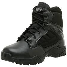 s boots amazon amazon com magnum s response ii 6 boot shoes