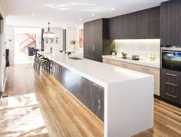 48 kitchen island kitchen 48 kitchen island engaging kitchen island with butcher